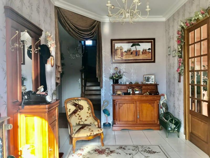 Vente maison / villa Saint brieuc 348400€ - Photo 5