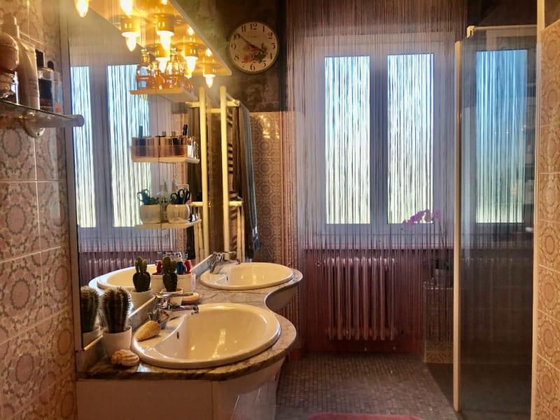 Vente maison / villa Saint brieuc 348400€ - Photo 7
