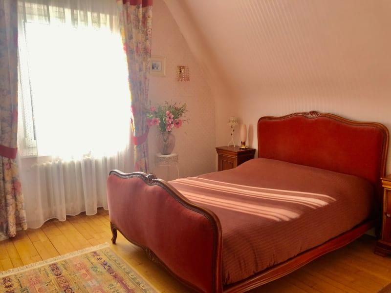 Vente maison / villa Saint brieuc 348400€ - Photo 8