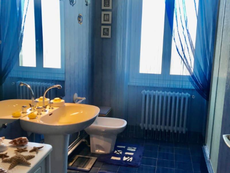 Vente maison / villa Saint brieuc 348400€ - Photo 9