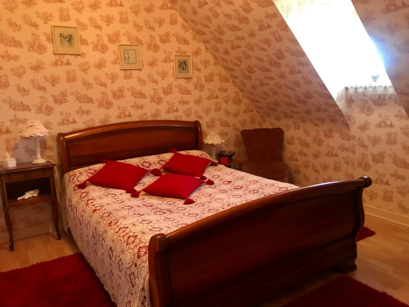 Vente maison / villa Saint brieuc 348400€ - Photo 10