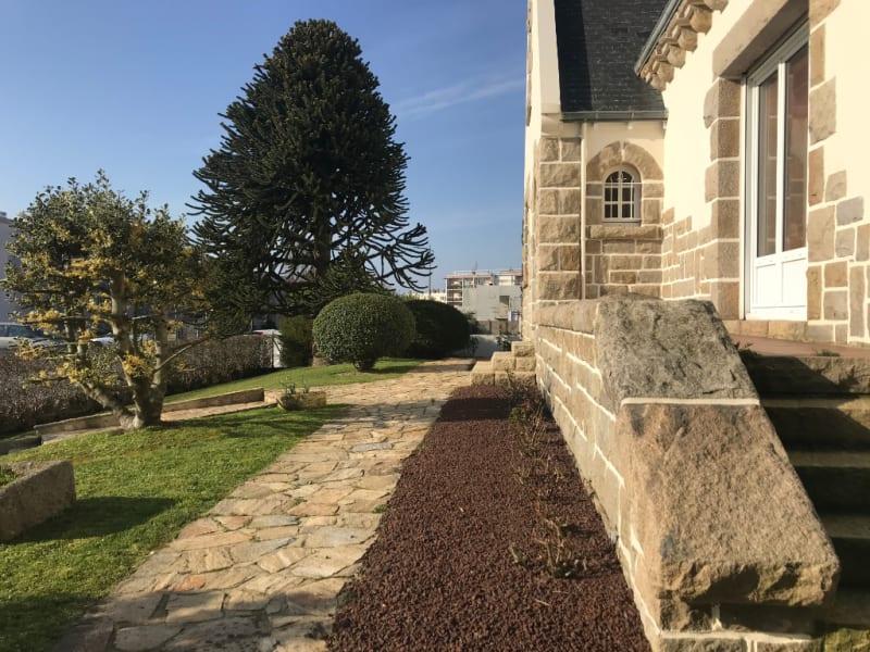Vente maison / villa Saint brieuc 348400€ - Photo 11