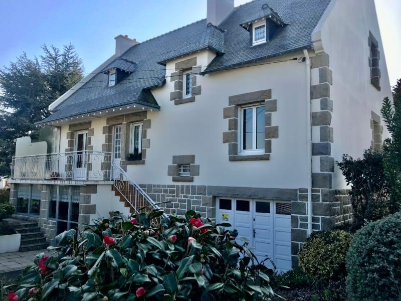 Vente maison / villa Saint brieuc 348400€ - Photo 12