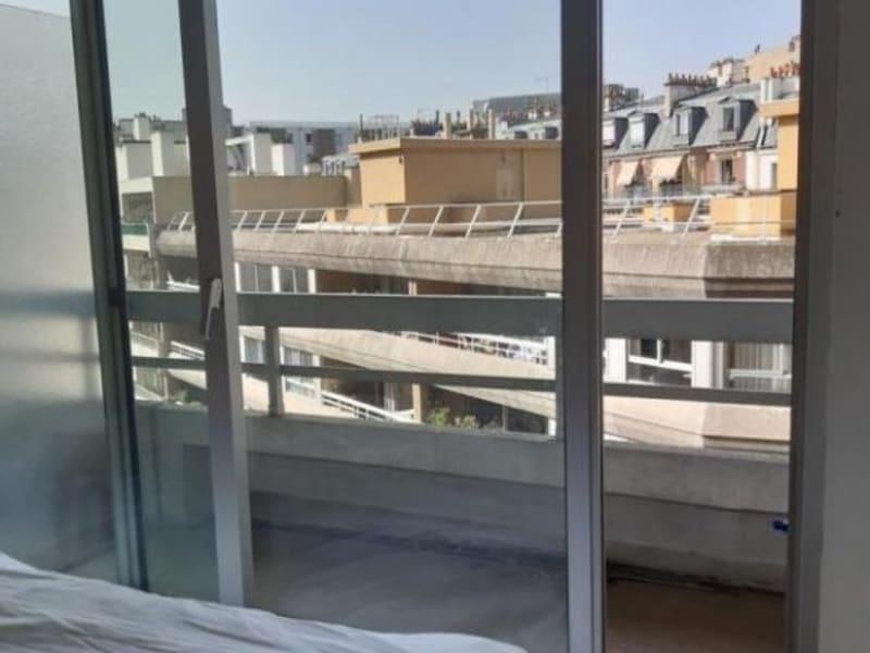 Rental apartment Paris 15ème 2650€ CC - Picture 6