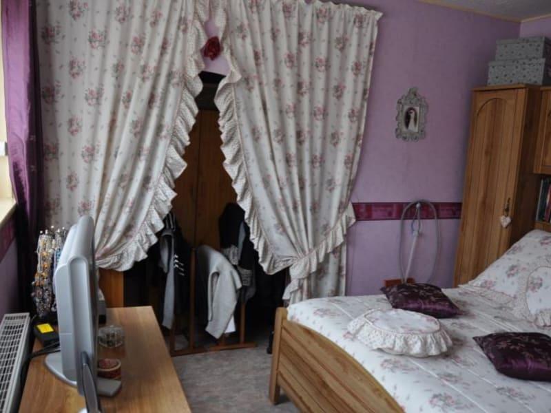 Sale house / villa Soissons 210000€ - Picture 4