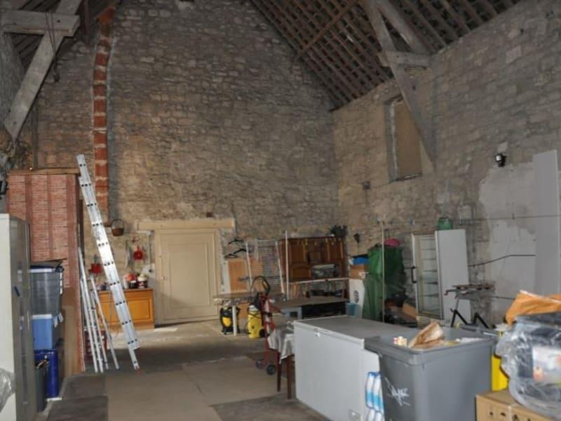 Sale house / villa Soissons 210000€ - Picture 6