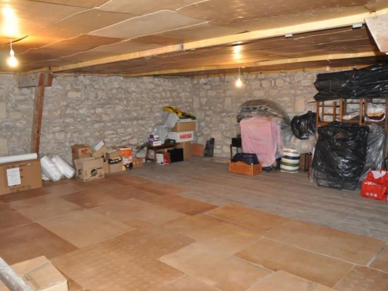 Sale house / villa Soissons 210000€ - Picture 7