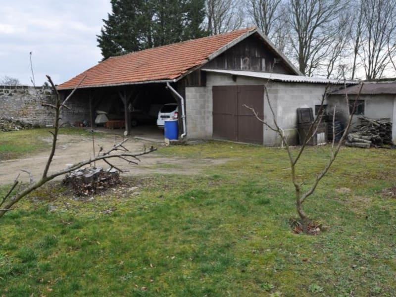 Sale house / villa Soissons 210000€ - Picture 8
