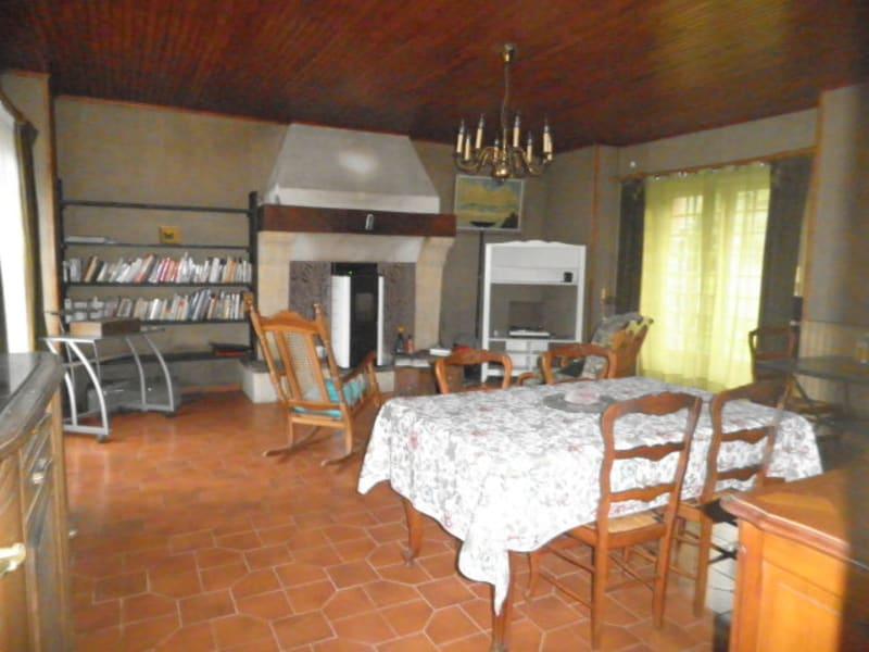 Sale house / villa Ferce 95580€ - Picture 5