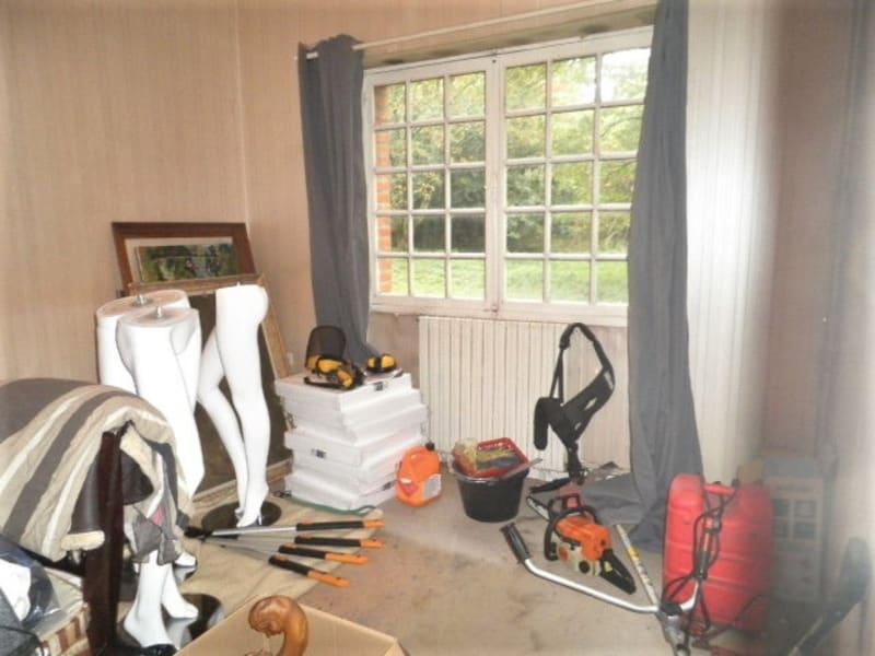 Sale house / villa Ferce 95580€ - Picture 6