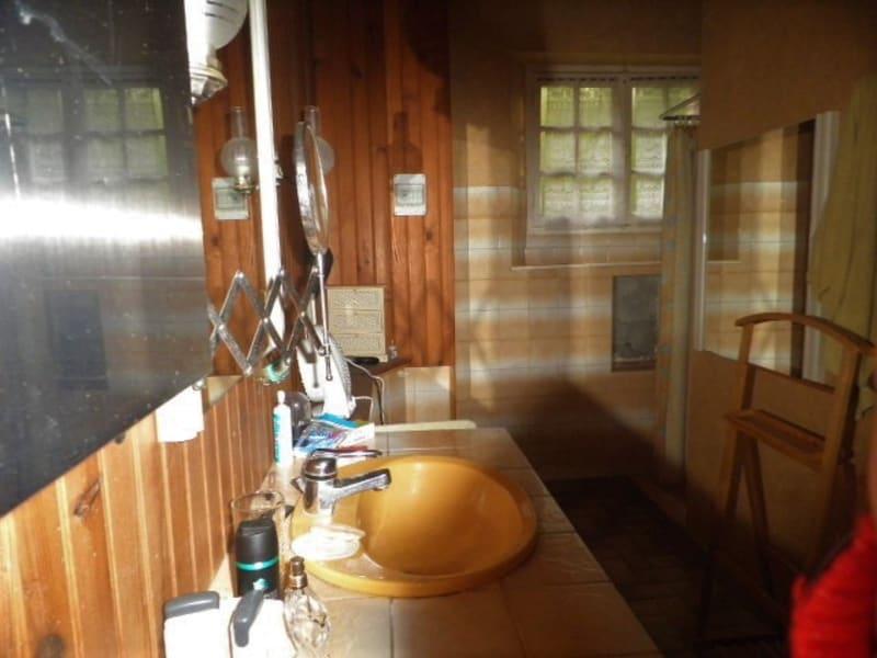 Sale house / villa Ferce 95580€ - Picture 7