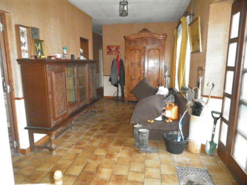 Sale house / villa Ferce 95580€ - Picture 8