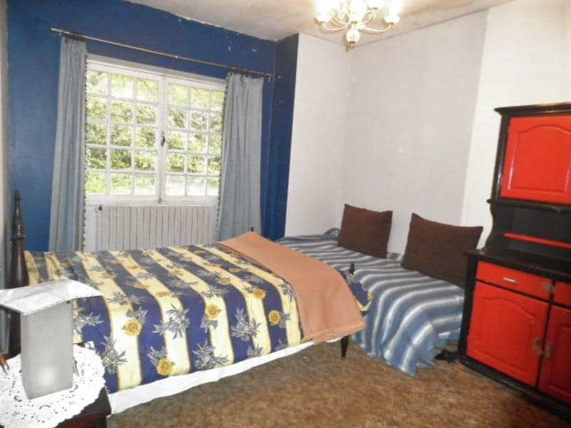 Sale house / villa Ferce 95580€ - Picture 9