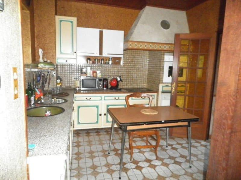 Sale house / villa Ferce 95580€ - Picture 11