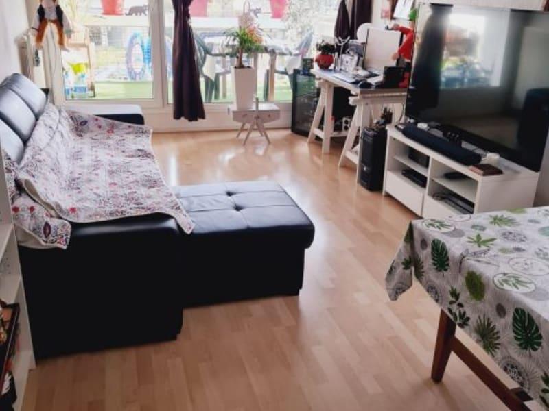 Vente appartement Le plessis-robinson 355000€ - Photo 3
