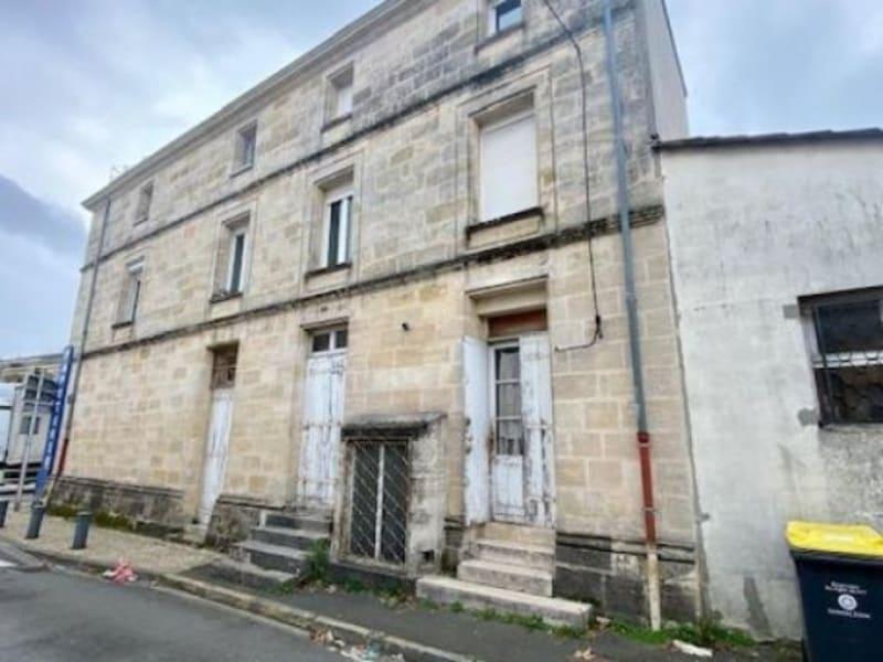 Vente immeuble St loubes 950000€ - Photo 1