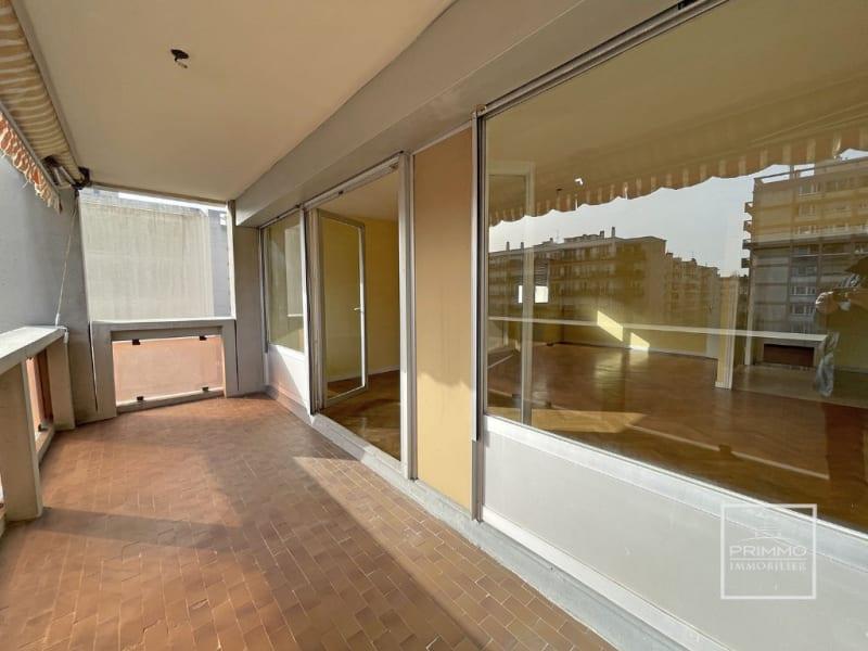 Sale apartment Lyon 6ème 665000€ - Picture 6