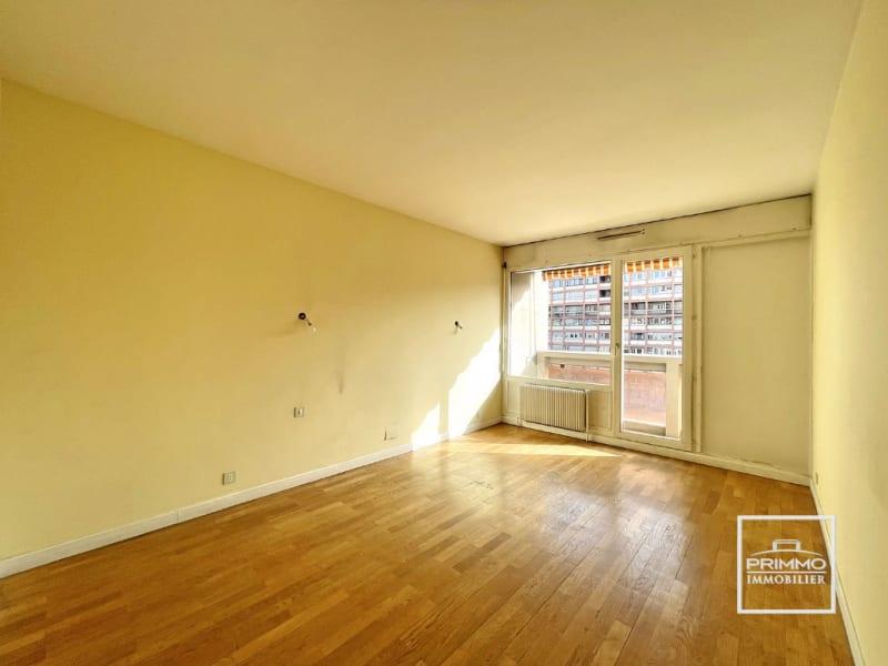 Sale apartment Lyon 6ème 665000€ - Picture 7