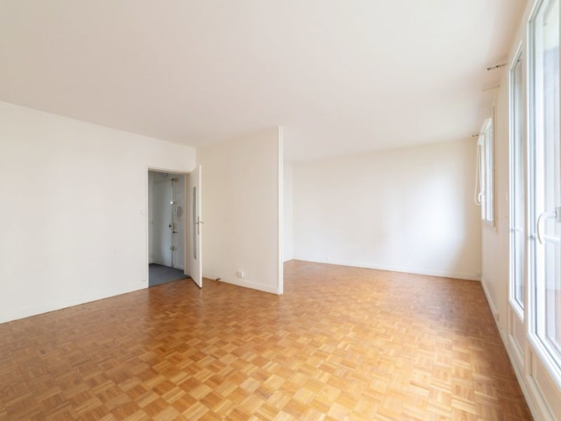 Verkoop  appartement Paris 15ème 699000€ - Foto 4