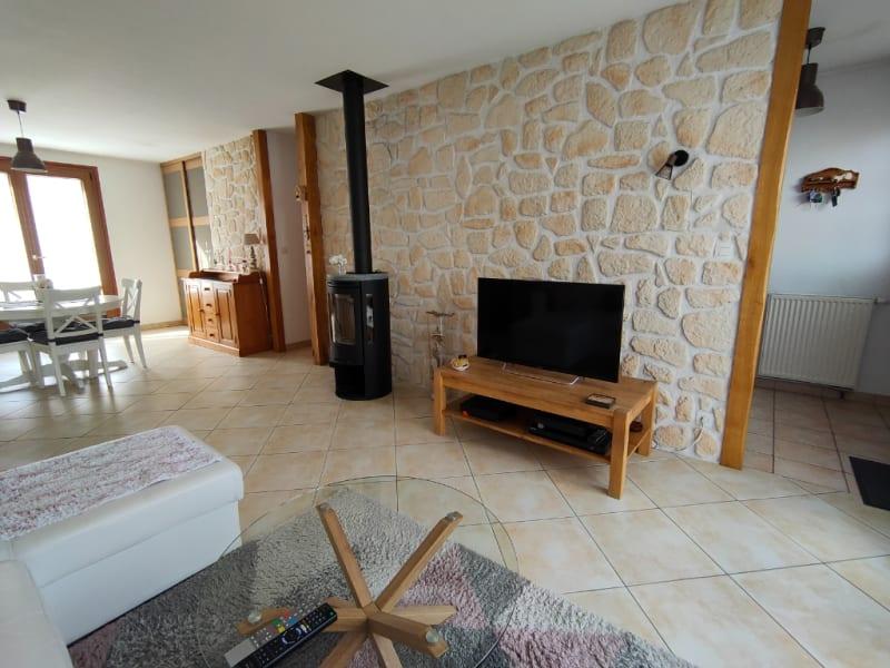 Venta  casa Marly le roi 700000€ - Fotografía 2