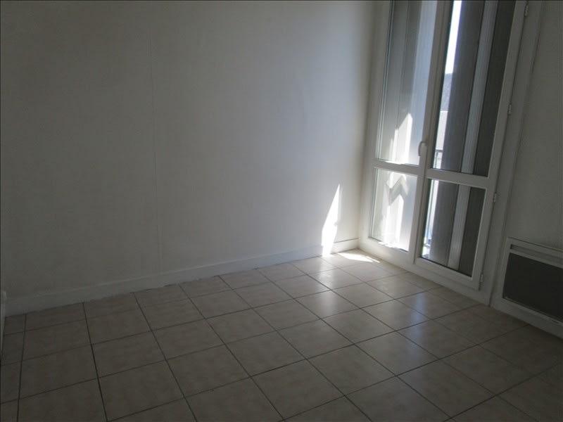 Location appartement Tarbes 350€ CC - Photo 3