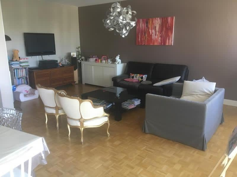 Sale apartment Bordeaux 698 000€ - Picture 1