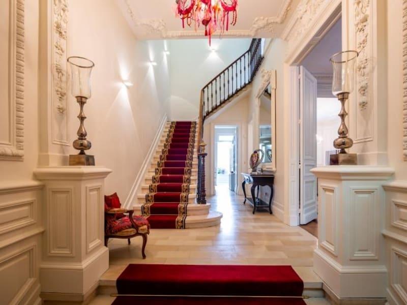 Sale house / villa Bordeaux 2990000€ - Picture 4