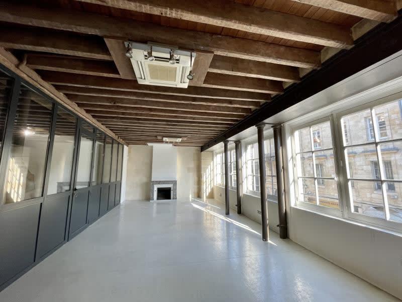 Sale apartment Bordeaux 945000€ - Picture 2
