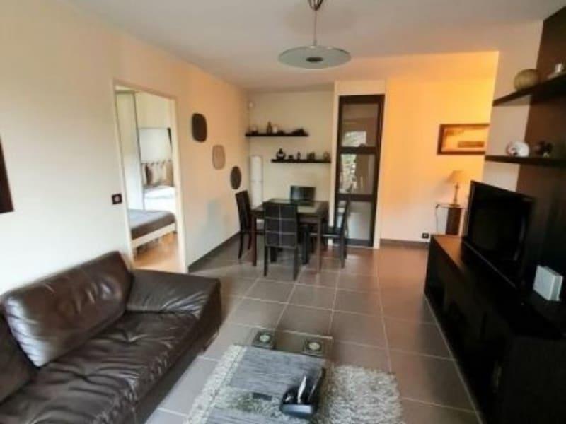 Sale apartment Livry gargan 184000€ - Picture 1