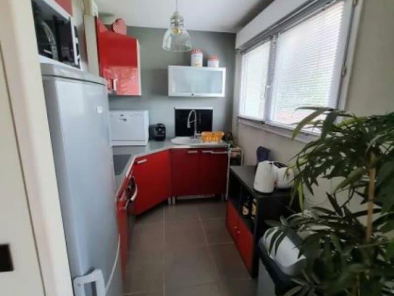 Sale apartment Livry gargan 184000€ - Picture 2