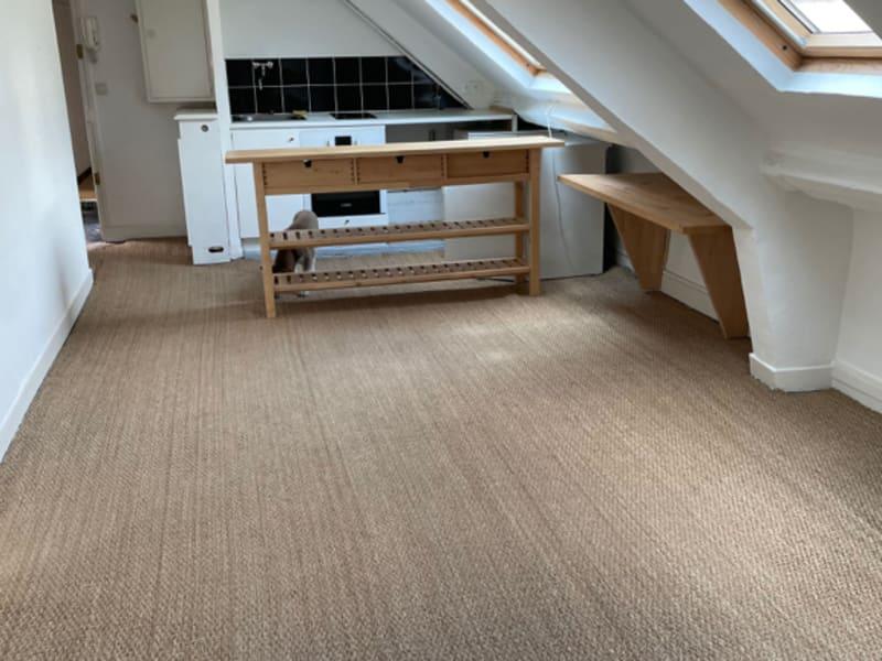 Location appartement Paris 8ème 1300€ CC - Photo 14