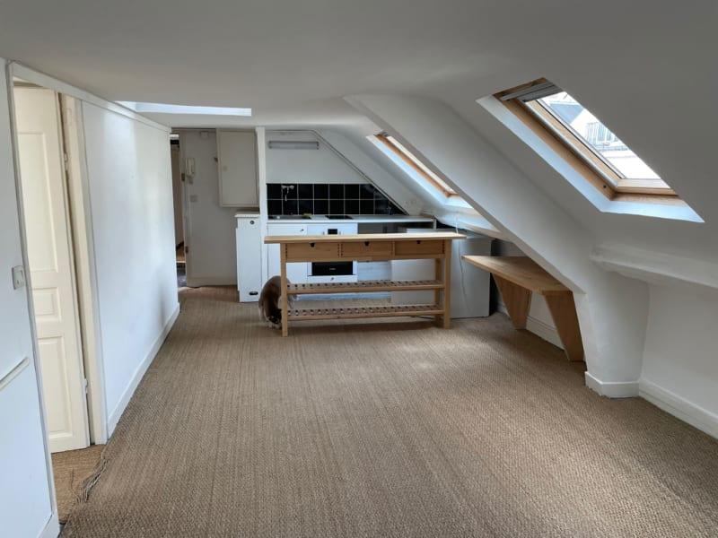 Location appartement Paris 8ème 1300€ CC - Photo 15