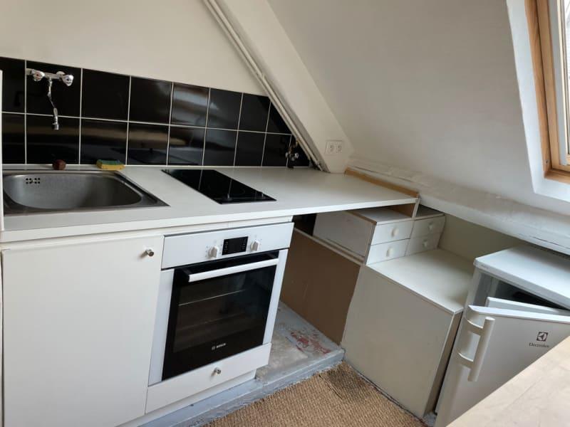 Location appartement Paris 8ème 1300€ CC - Photo 17