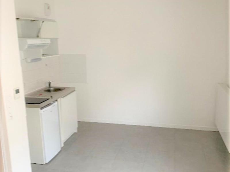 Vente appartement Nantes 107000€ - Photo 4