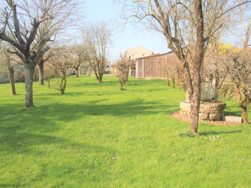 Venta  casa Oulmes 212000€ - Fotografía 2