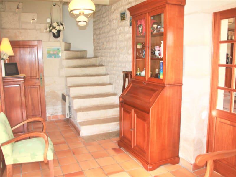 Venta  casa Oulmes 212000€ - Fotografía 3