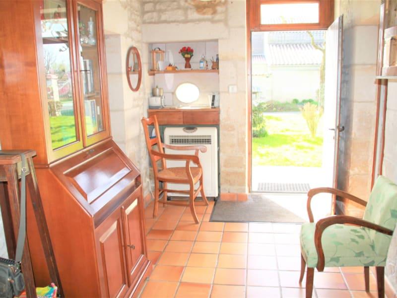 Venta  casa Oulmes 212000€ - Fotografía 4