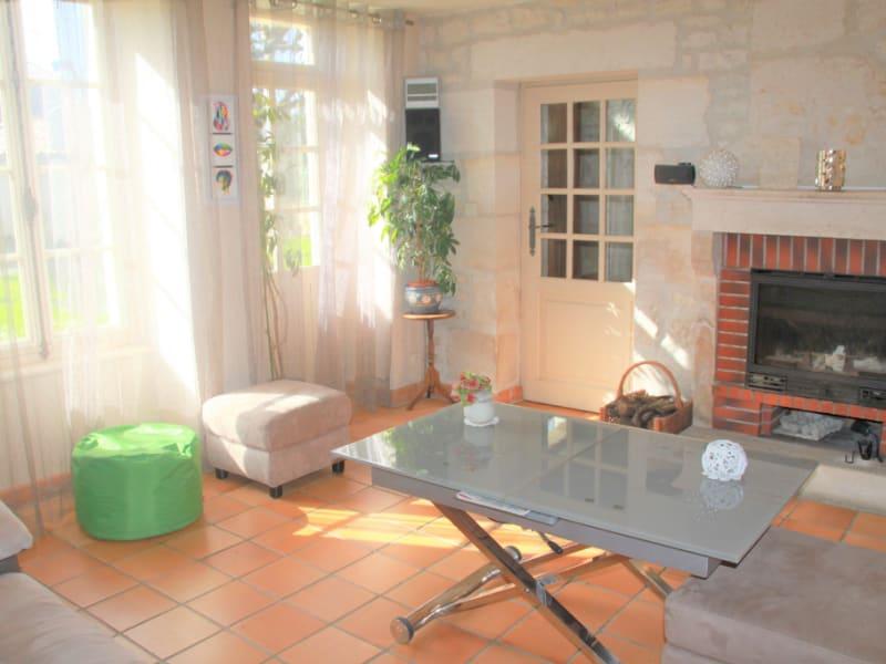 Venta  casa Oulmes 212000€ - Fotografía 5