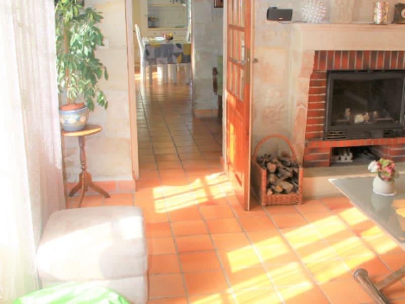 Venta  casa Oulmes 212000€ - Fotografía 6
