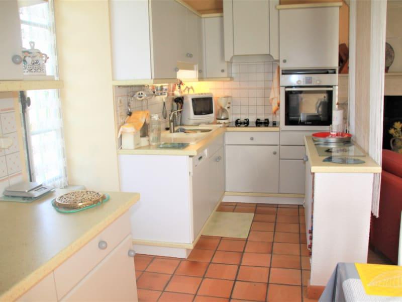 Venta  casa Oulmes 212000€ - Fotografía 8