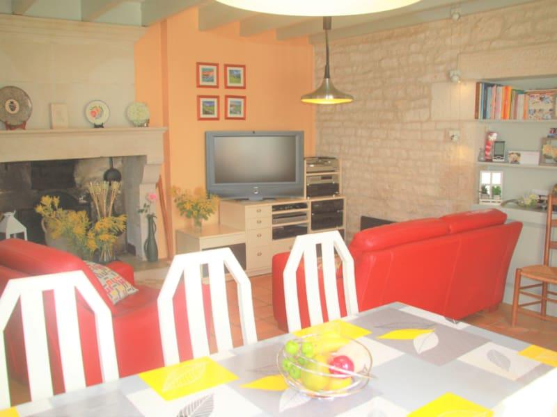 Venta  casa Oulmes 212000€ - Fotografía 9