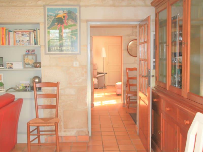 Venta  casa Oulmes 212000€ - Fotografía 10