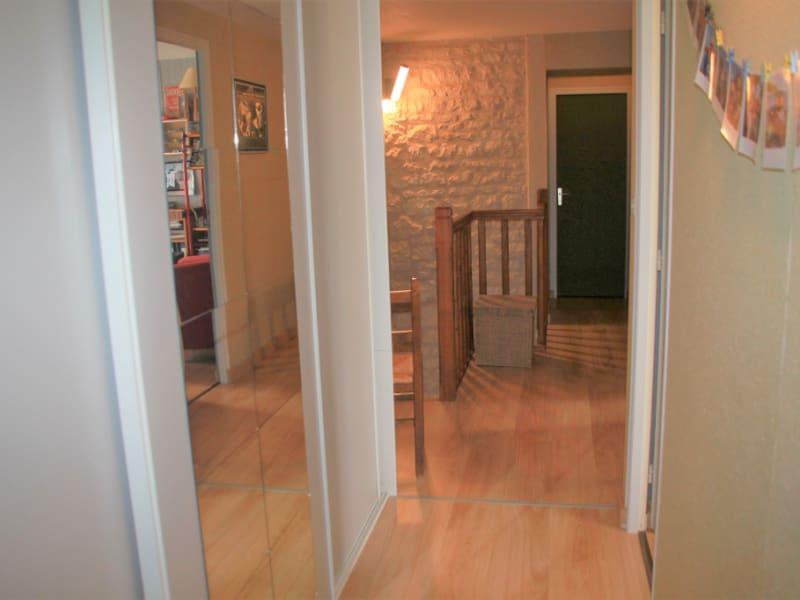Venta  casa Oulmes 212000€ - Fotografía 11