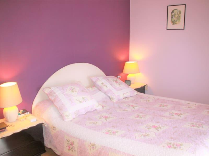 Venta  casa Oulmes 212000€ - Fotografía 12