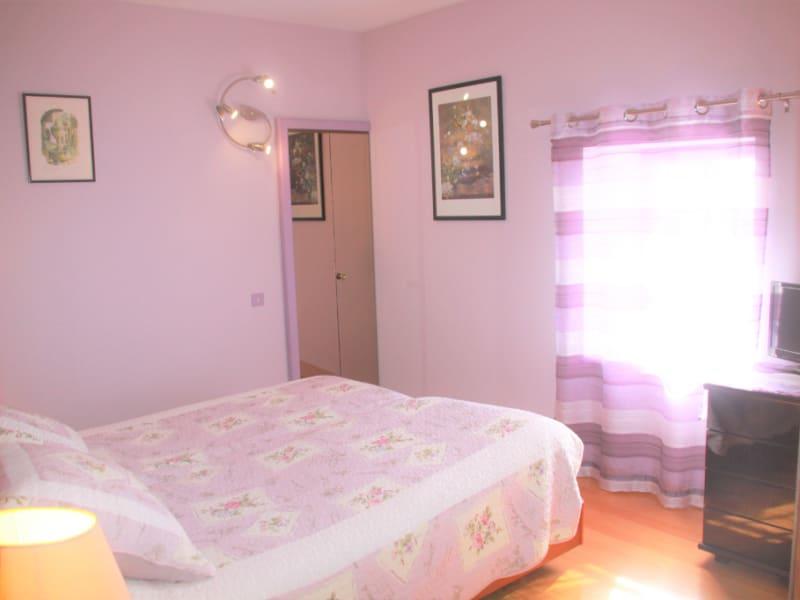 Venta  casa Oulmes 212000€ - Fotografía 13