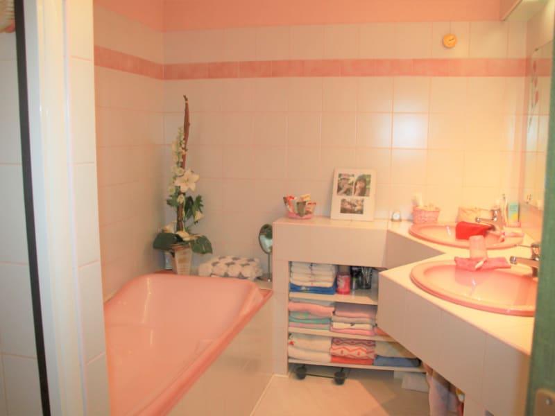 Venta  casa Oulmes 212000€ - Fotografía 14