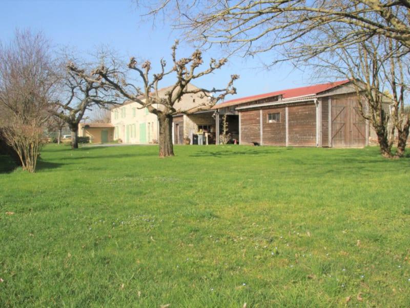 Venta  casa Oulmes 212000€ - Fotografía 16