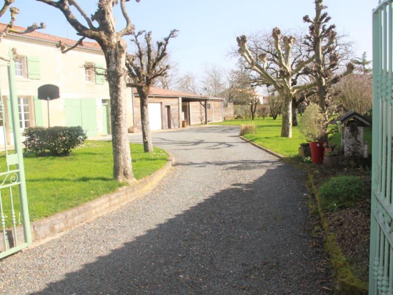Venta  casa Oulmes 212000€ - Fotografía 18