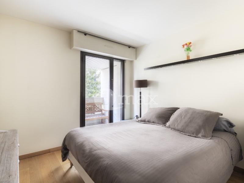 Sale apartment Levallois perret 1190000€ - Picture 4