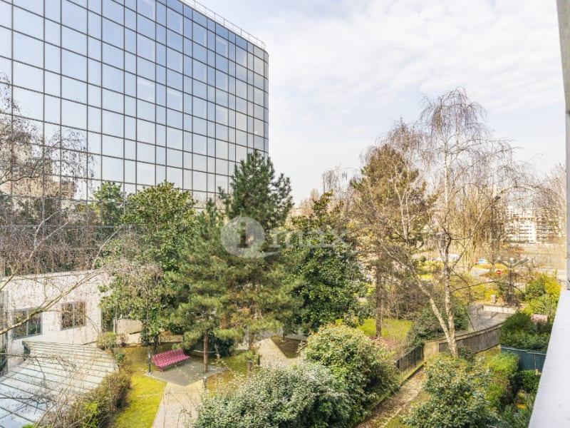 Sale apartment Levallois perret 1190000€ - Picture 6